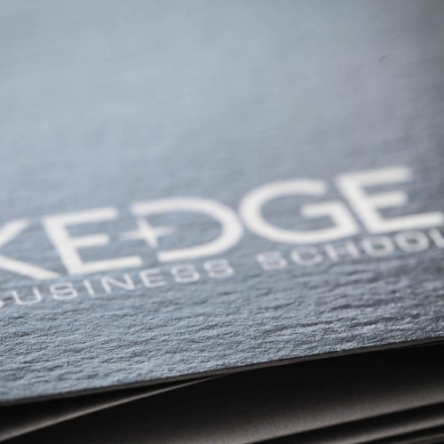 kedge-6-imprimerie-sammarcelli-bordeaux